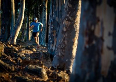 2011-02-25 Gabriel Trail Running-67