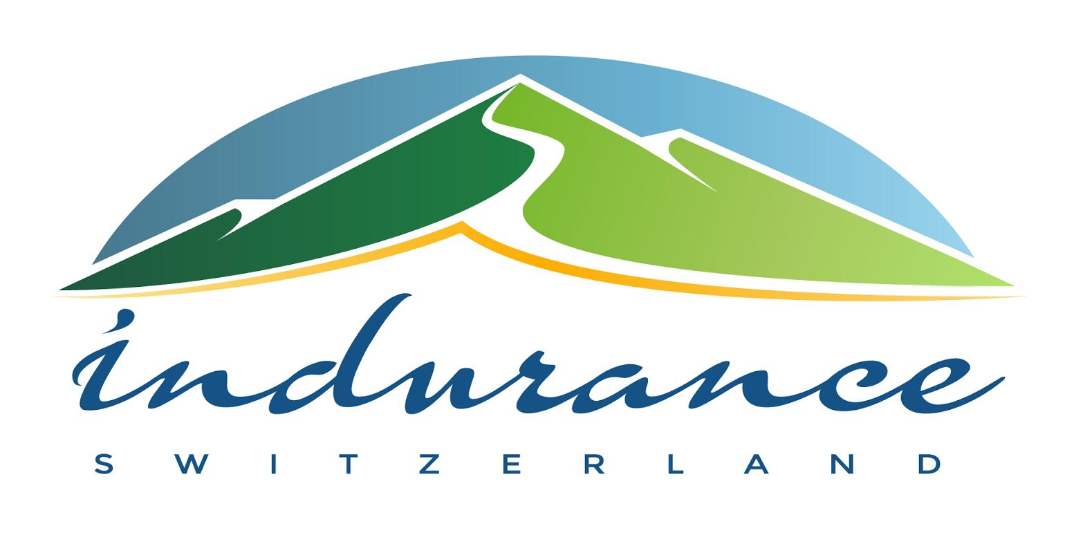 indurance Switzerland