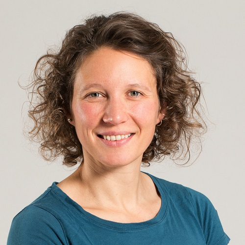 Monika Brandt