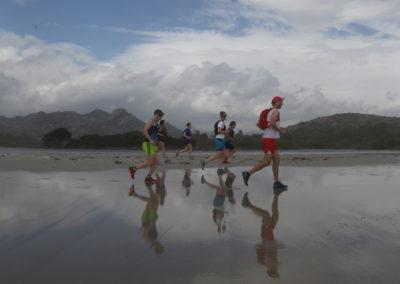 Sardinien Trailrunning